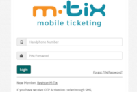 cara top up saldo mtix 2018