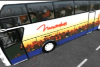 download mod bussid bus jetliner