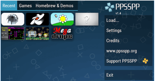 download emulator ps2 android