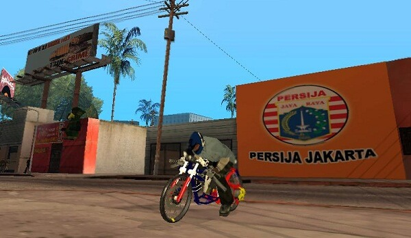 gta san andreas indonesia lite mod