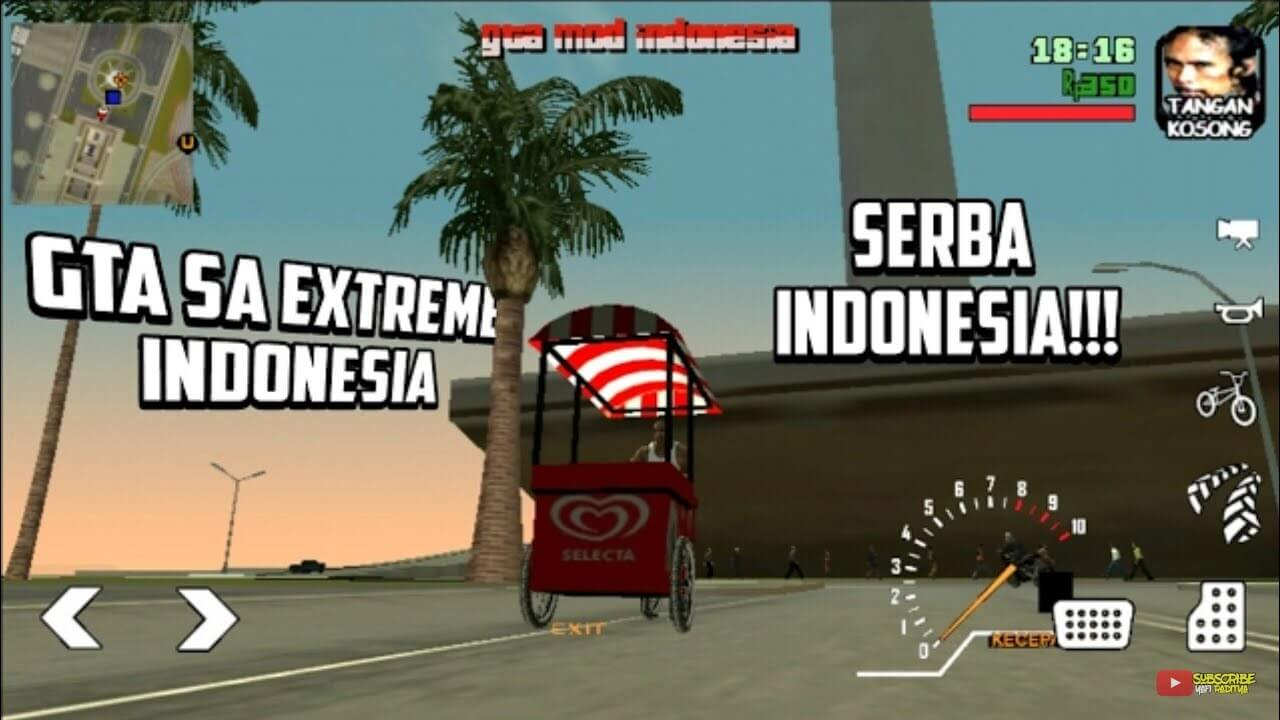 download gta sa indonesia android mod