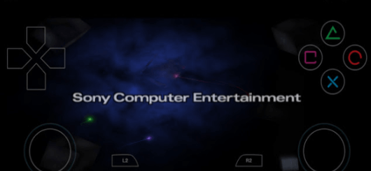 emulator ps2 android full bios