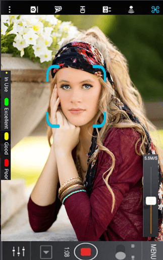 aplikasi edit video bokeh full hd 2020