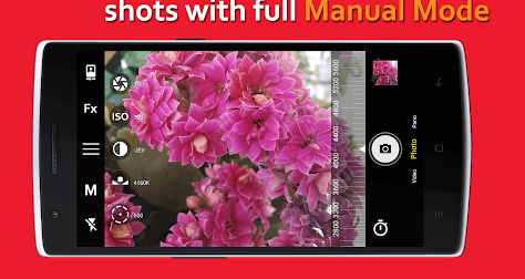 download aplikasi edit video portrait android terbaik