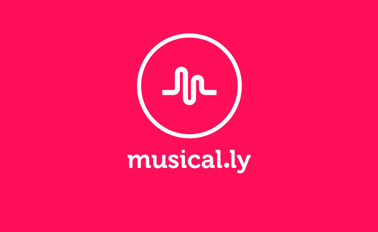 musically versi lama apk download android iOS iphone