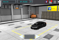 download mod bussid mobil