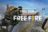 download tool skin apk