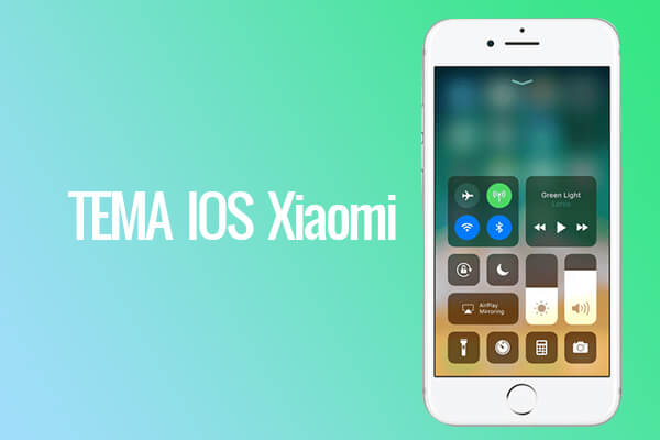 download tema ios xiaomi.jpg