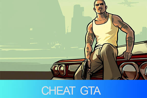 kode cheat gta san andreas dan gta v indonesia