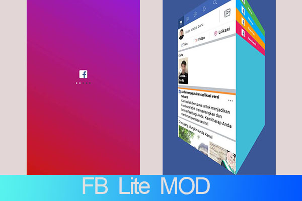 download fb lite mod apk terbaru 2019
