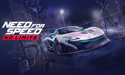 download game modifikasi mobil need for speed