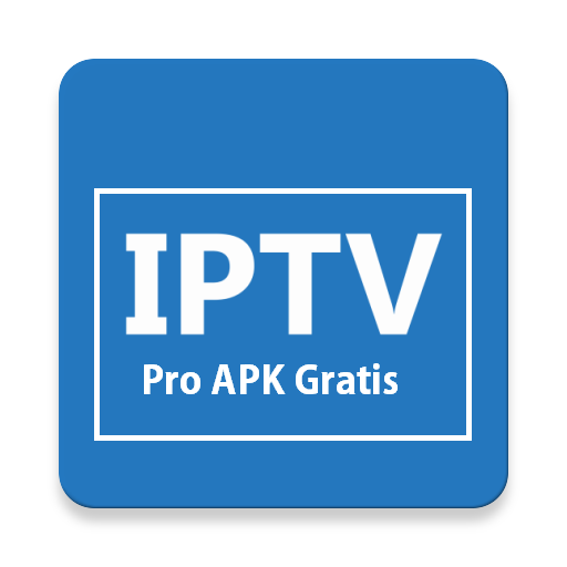 download iptv gratis apk android