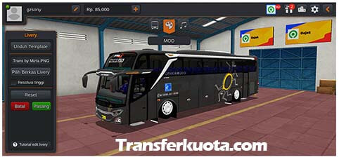 download mod bussid bus 2020