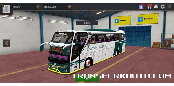 download mod bussid bus citra