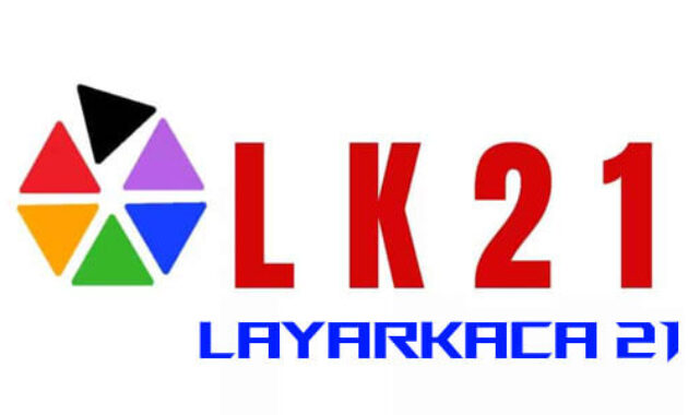 aplikasi layarkaca 21 pro hd for android
