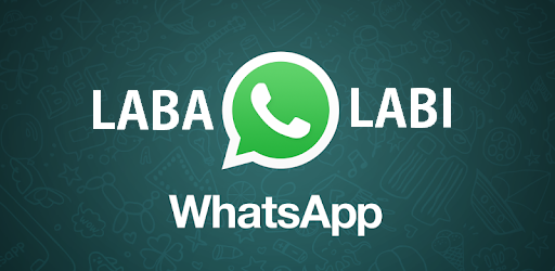 download labalabi for whatsapp apk terbaru 2020