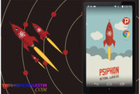 Download psiphon pro mod apk unlimited data terbaru 2020